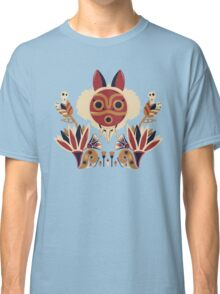 Mono Deco Classic T-Shirt