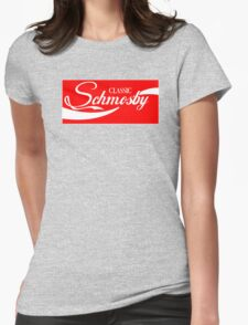 How I met your mother Classic Schmosby T-Shirt