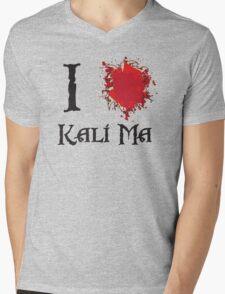 Indiana Jones I love Kali Ma T-Shirt