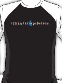 Doctor Cute T-Shirt