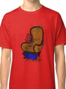 LivingChair Classic T-Shirt