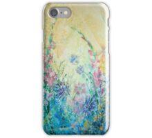 Earth Magic iPhone Case/Skin