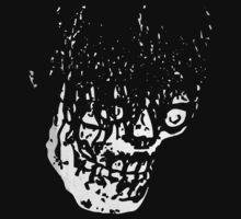 Nightmares by Denis Marsili - DDTK
