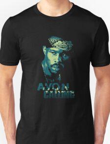 Avon Calling Unisex T-Shirt