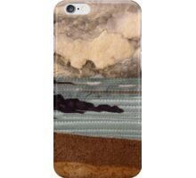 Wild River Entrance iPhone Case/Skin