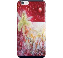 Nature great adventure   iPhone Case/Skin