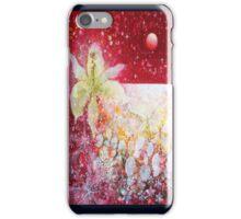 Nature great adventure   iPhone Case/Skin
