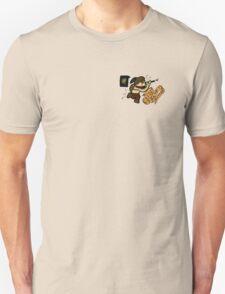 League of Legends Teemo (Size doesn't matter) Unisex T-Shirt