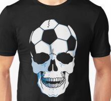 Soccer Unisex T-Shirt