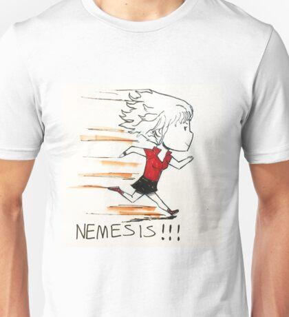 Nemesis Unisex T-Shirt