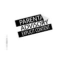 Parental Advice_ipad_cover by ANDIBLAIR