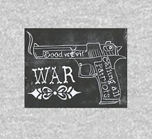 Call to arms Unisex T-Shirt