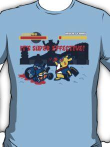 Faint Him! T-Shirt
