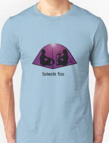 Intents fun! T-Shirt