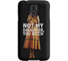 Harry Potter: Molly Weasley - Iphone case  Samsung Galaxy Case/Skin
