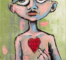 Heart (brainstemming.com) by brainstemming