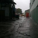 (d)rain by silenses