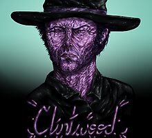 Clintwood by Foxhorizon