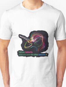 the unicorns T-Shirt