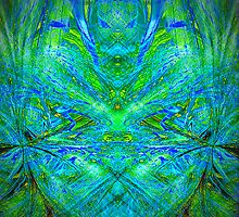 escapism into a pure fantasy devine .......... by TheBrit