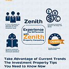 Zenith Property Consulting by Superfund11