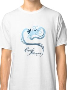 Expecto Patronum! (Jack Russell Terrier) Classic T-Shirt