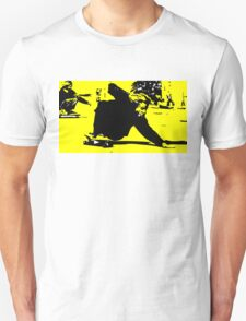 Jay Adams Unisex T-Shirt