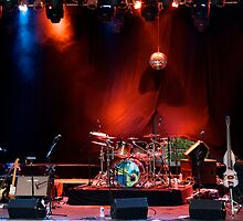 Taronga Tribute Concert by Chris Hood
