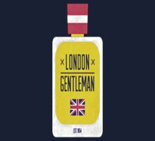 London Gentleman by whatsupmrbid