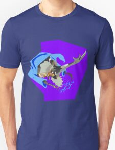 Insects: Basically Wizards T-Shirt