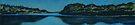 Geikie Gorge Western Australia by CourtneyAnne82