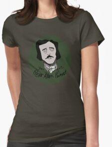 EDGAR ALLAN PWNED! T-Shirt