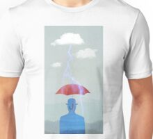 Rene Strike Unisex T-Shirt