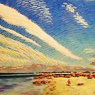 Geographe Bay, WA by CourtneyAnne82