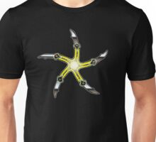 Krull - The Glaive! Unisex T-Shirt