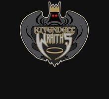 Rivendell Wraiths Unisex T-Shirt