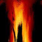 Summer Inferno No. 2 ... by Erin Davis