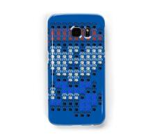 Ninten-ten-ten-ten... Samsung Galaxy Case/Skin