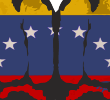 Venezuela! Sticker