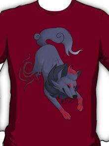 570 - Zorua T-Shirt
