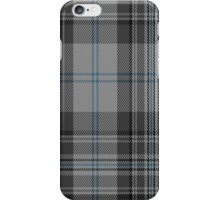 00513 Balmoral (Jack Allen) Tartan Fabric Print Iphone Case iPhone Case/Skin