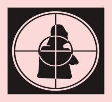 Vader Enemy by ori-STUDFARM