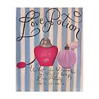 """Love Potion""  by Melissa Goza"