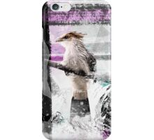 Cuckoo Design iPhone Case/Skin