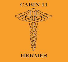 Camp Halfblood - Hermes Cabin Unisex T-Shirt