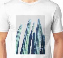 Cactus #redbubble #home #tech #style #buyart Unisex T-Shirt