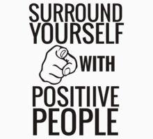 Surround Yourself by tarun766
