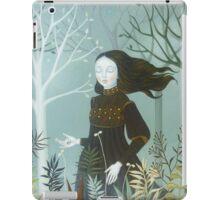 Autumn Dream iPad Case/Skin