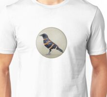 Raven Maker 02 Unisex T-Shirt
