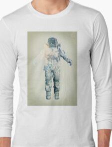 astroscape Long Sleeve T-Shirt